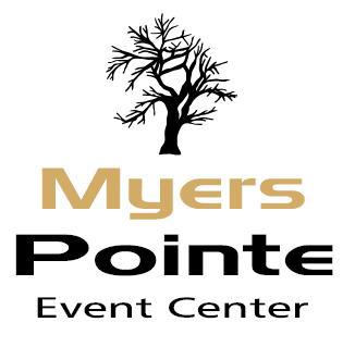 Myers Pointe Event Center